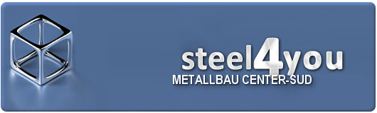 METALLBAU CENTER-SUD DOO