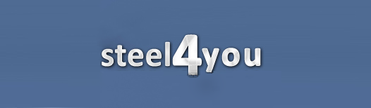 Steel4You